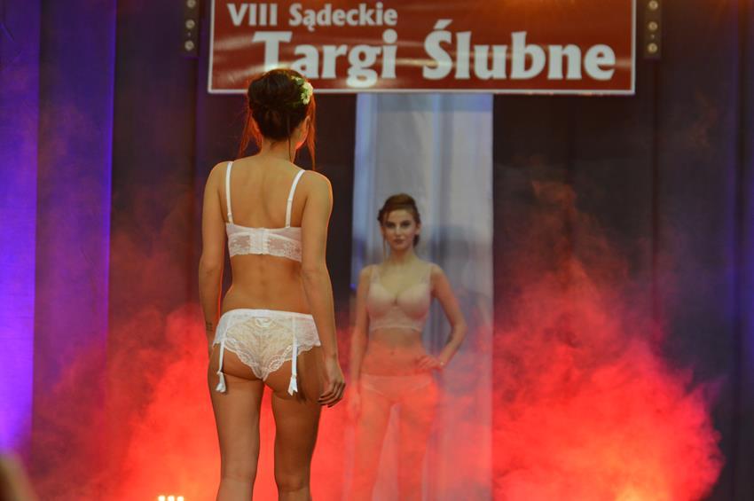 VIII_Sadeckie_targi_slubne_47