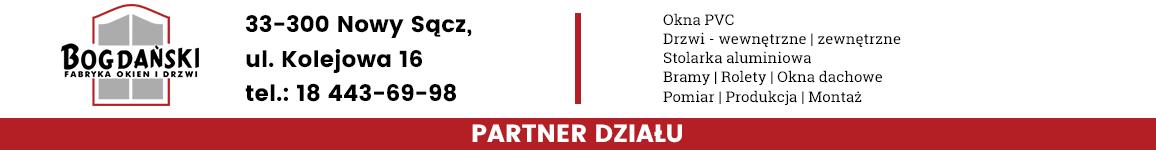 Sport Partner