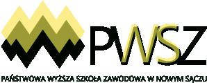 Państwowa Wyższa Szkoła Zawodowa w Nowym Sączu - PWSZ