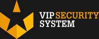 VIP SECURITY SYSTEM - Agencja Ochrony Osób i Mienia
