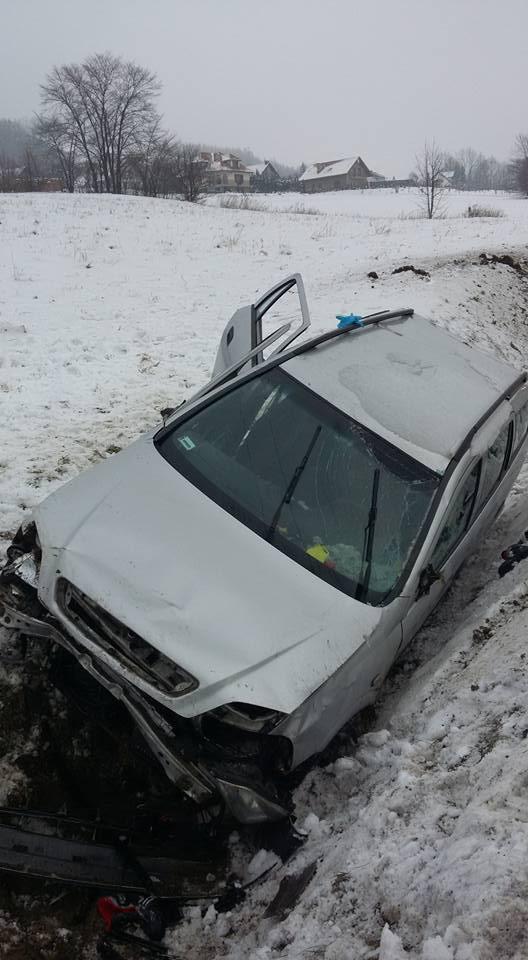 Mszlanica_samochod_row_2