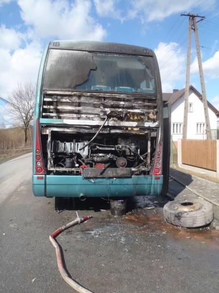 Pozar_Olszana_bus_4