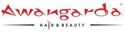 Awangarda Hair&Beauty