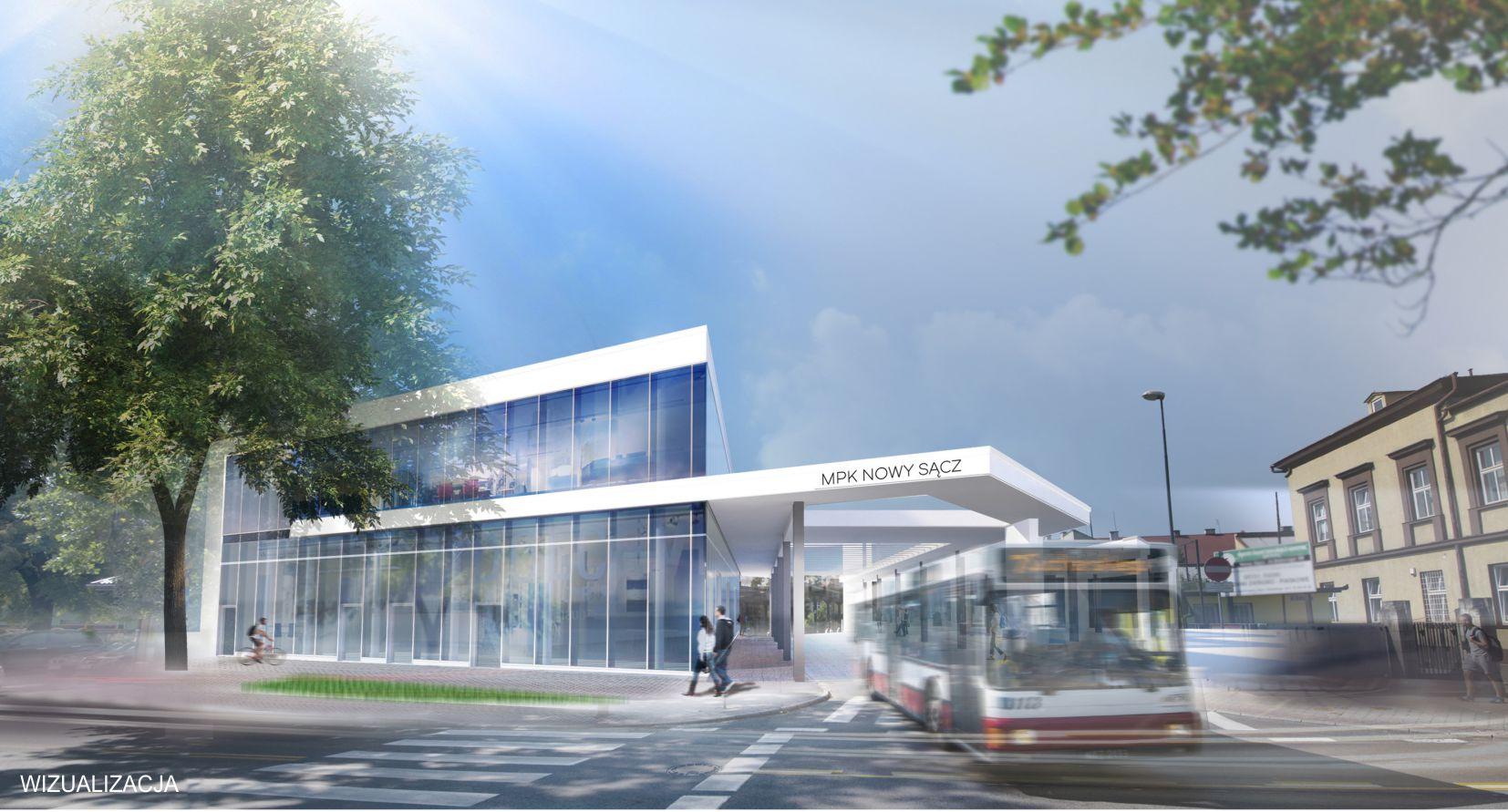 dworzec_MPK_NS_wizualizacja_1