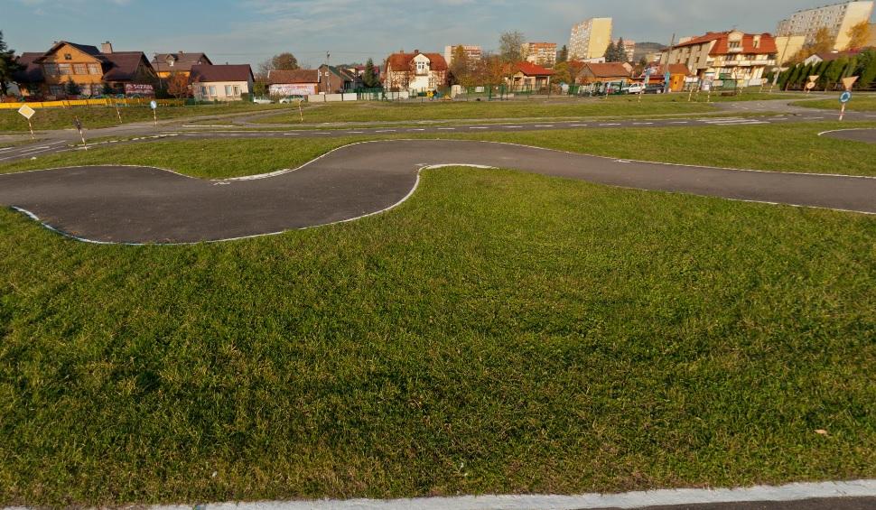miasteczko_rowerowe_street_view