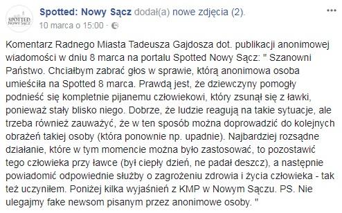 stanowisko_gajdosz