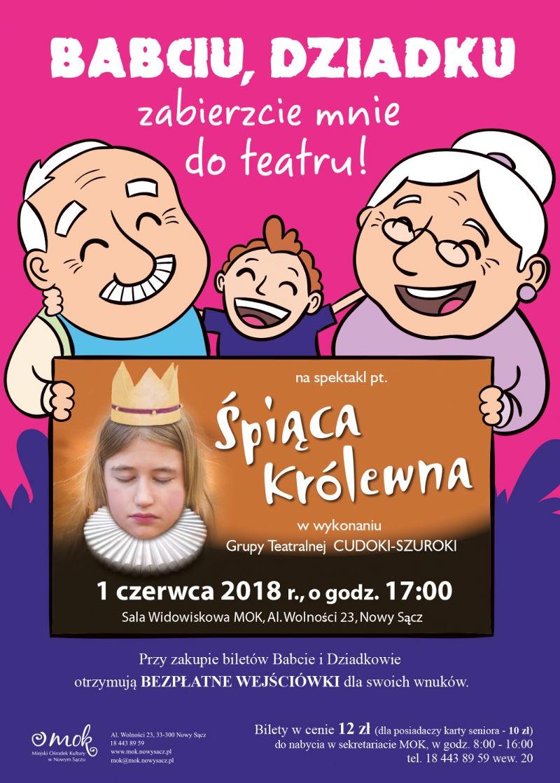 2018_dzien_dziecka_plakat_7