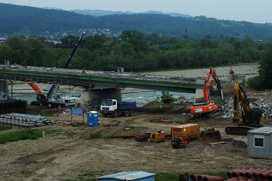 maj_most_wyburzanie_ns_1