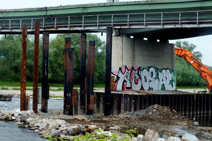 maj_most_wyburzanie_ns_10