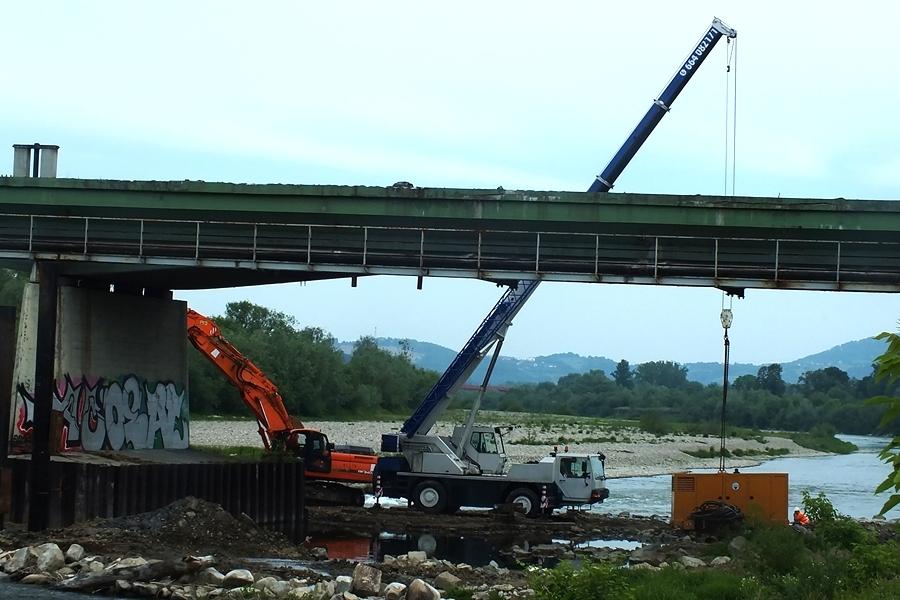 maj_most_wyburzanie_ns_6