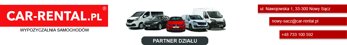Kronika Partner