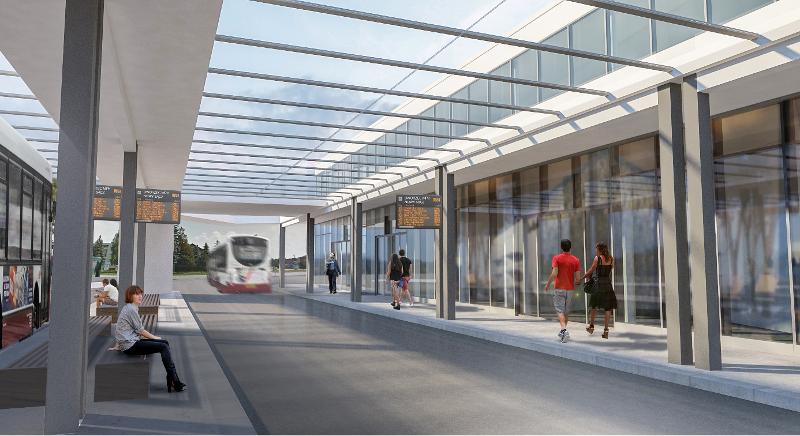 20180816_dworzec_mpk_wizualizacje_01