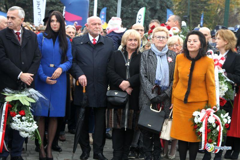 20181028_pilsudski_marsz_i_odsloniecie_pomnikal__22