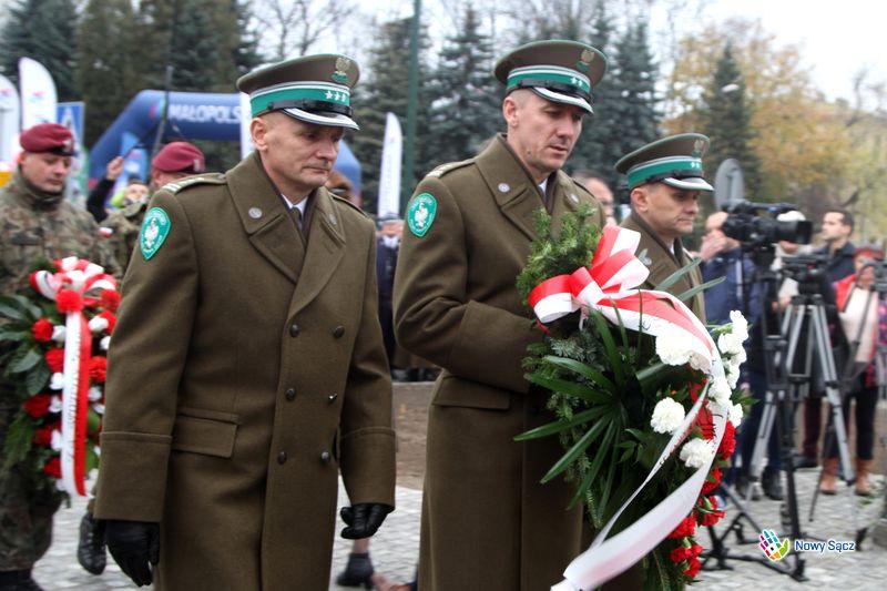 20181028_pilsudski_marsz_i_odsloniecie_pomnikal__38