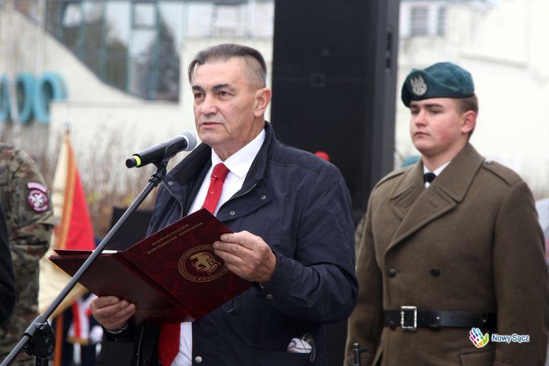 20181028_pilsudski_marsz_i_odsloniecie_pomnikal__43