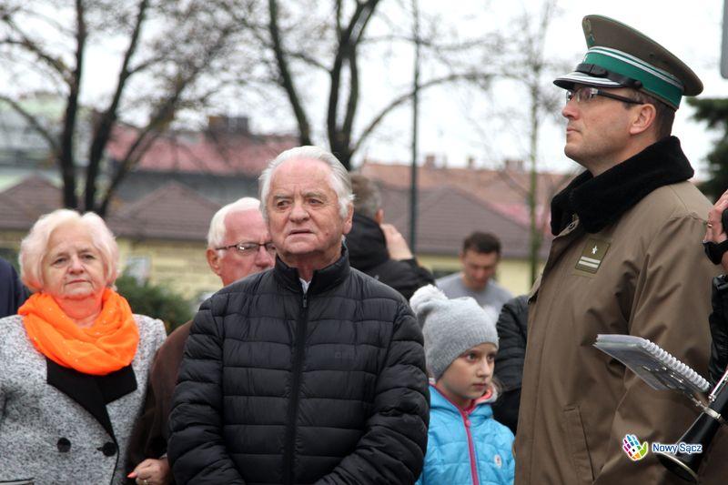 20181028_pilsudski_marsz_i_odsloniecie_pomnikal__58