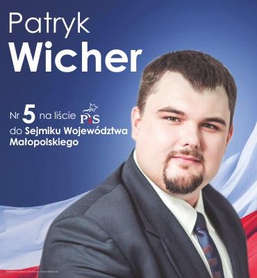 Wicher