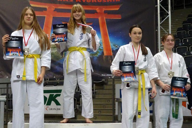 20181127_karate_3