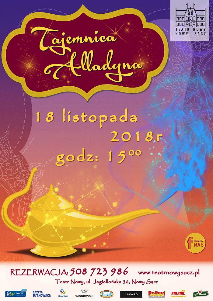 tajemnica-alladyna-18-listopada