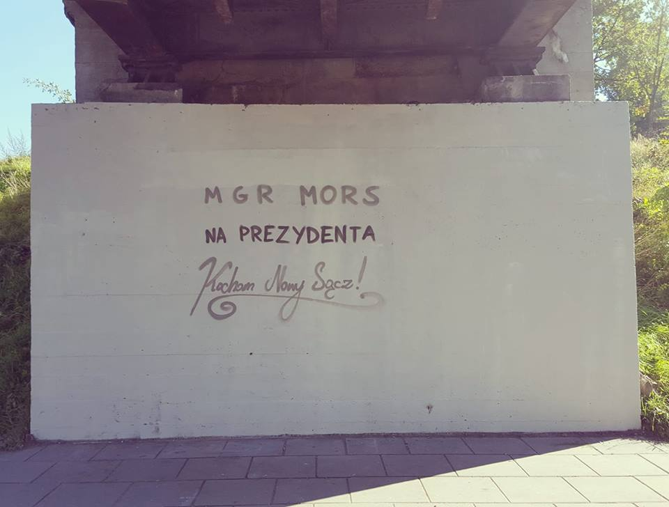 mors 4