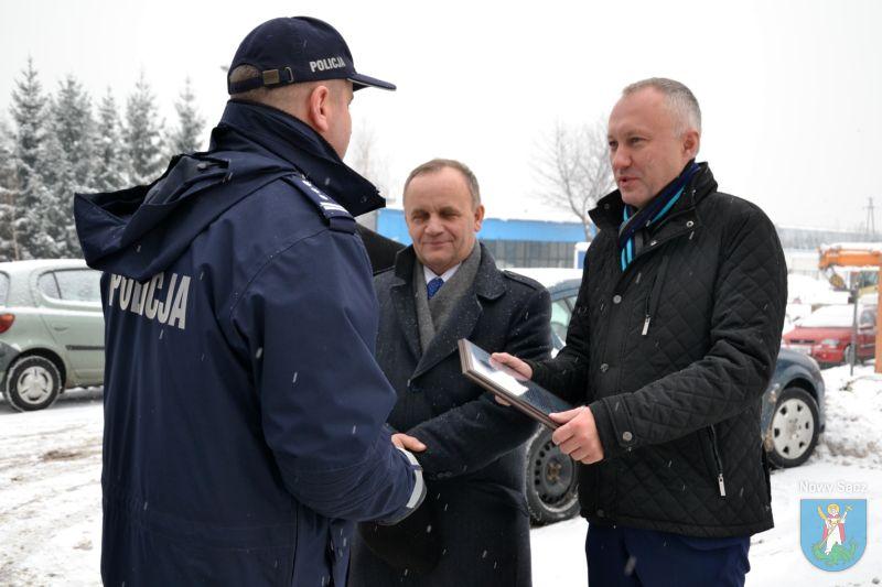 20190110_przekazanie_radiowozow5