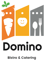 Catering Domino