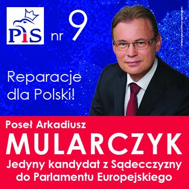 Mularczyk 2