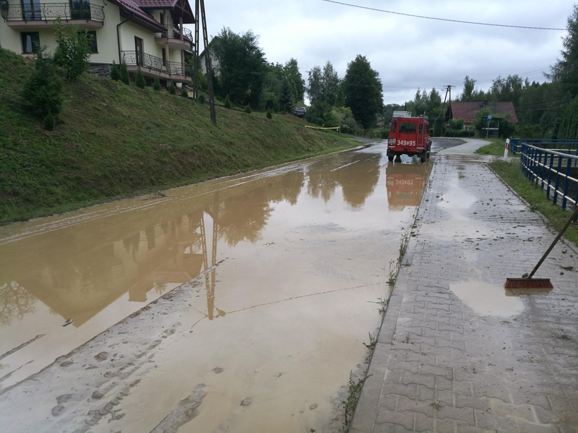 Moszczenica7