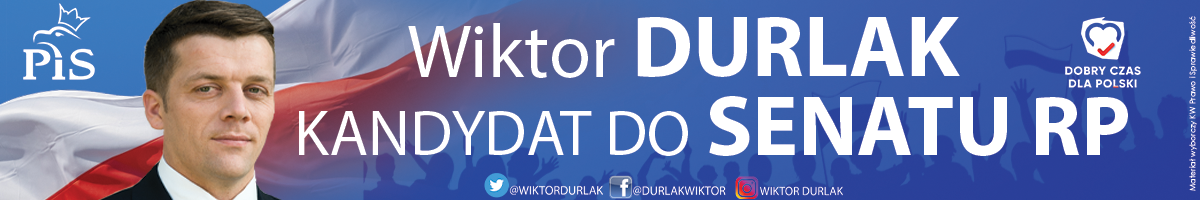 Wiktor Durlak 3