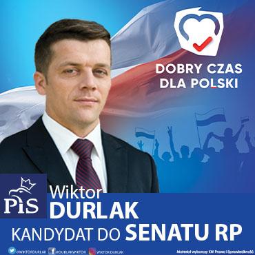 Wiktor Durlak 2