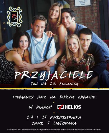 https://www.helios.pl/39,Nowy-Sacz/Aktualnosci/Szczegoly/id/6924/Przyjaciele--Ten-na-25--rocznice