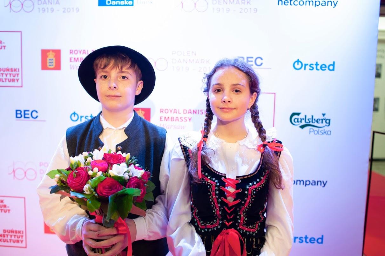 Poland-Denmark 100 Years (9)