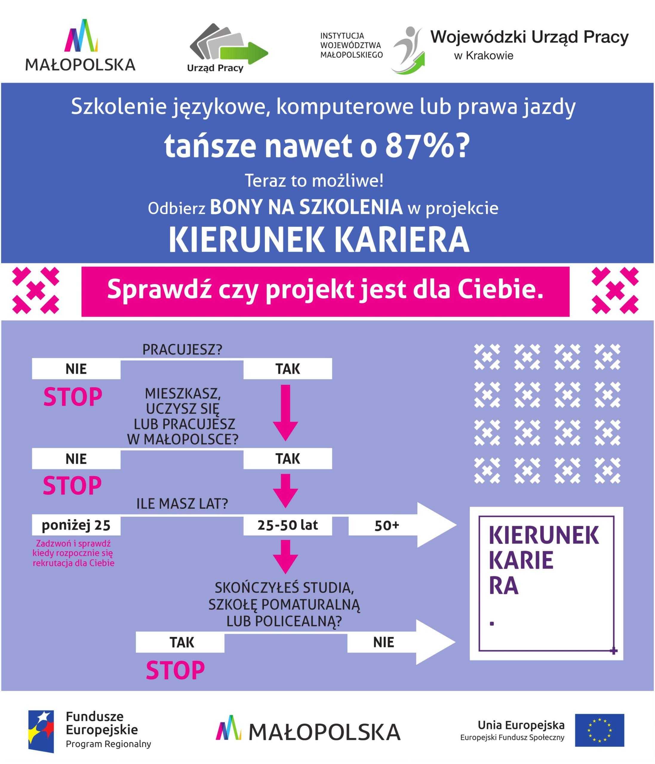 Informacja plakat2