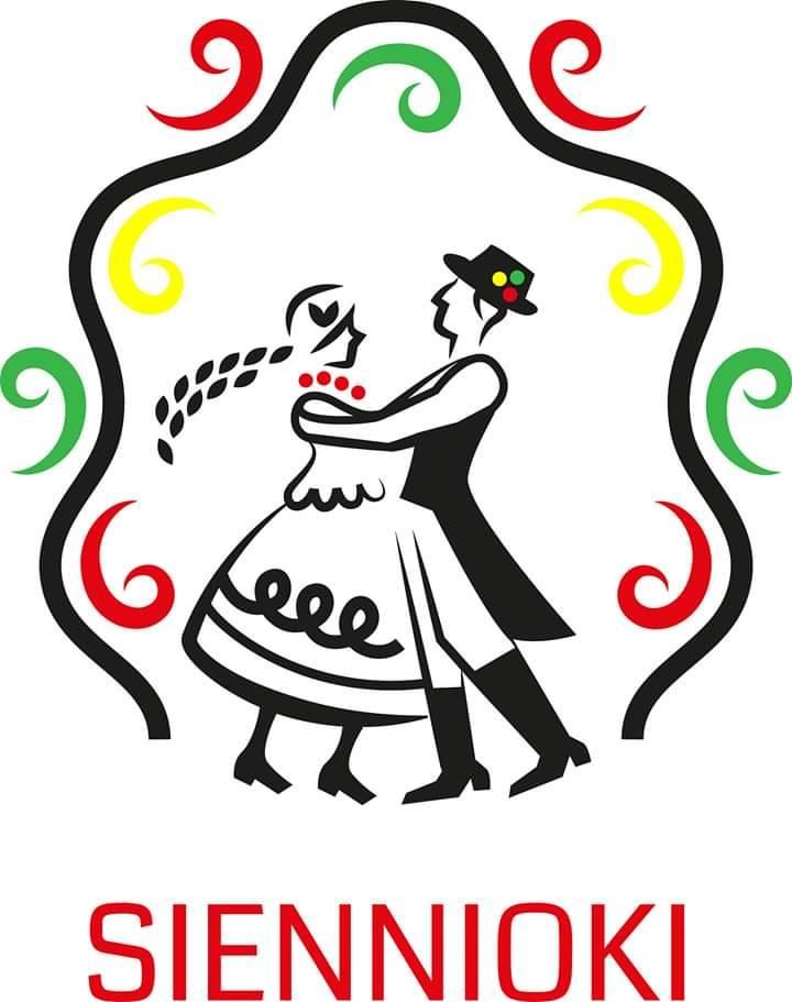 Siennioki_logo