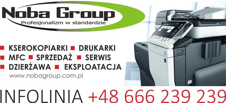 Noba Group