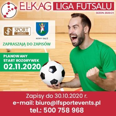 Sufigs Futsal
