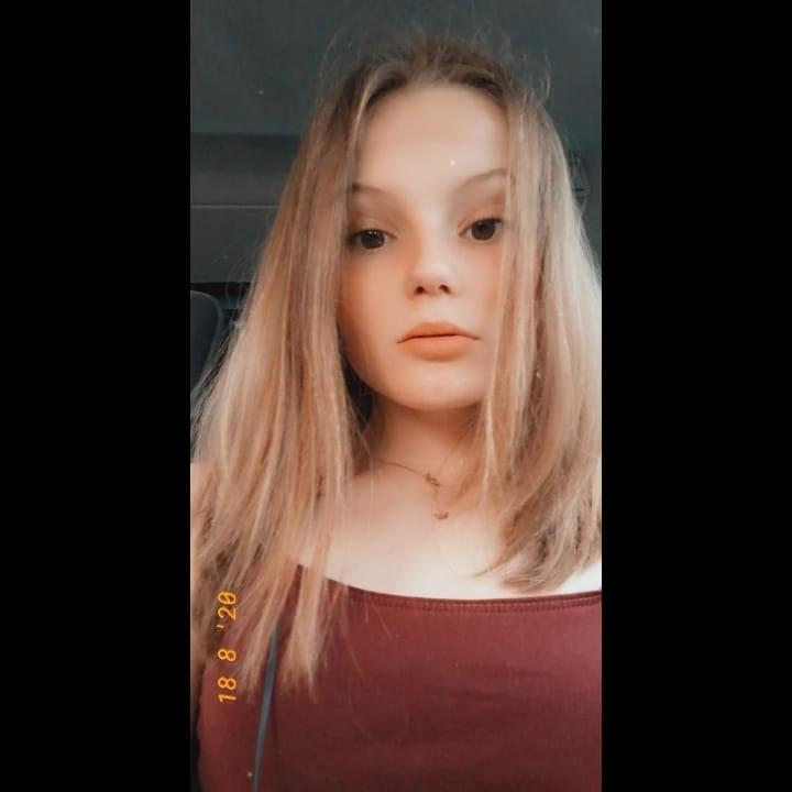 Gabrysia Migda