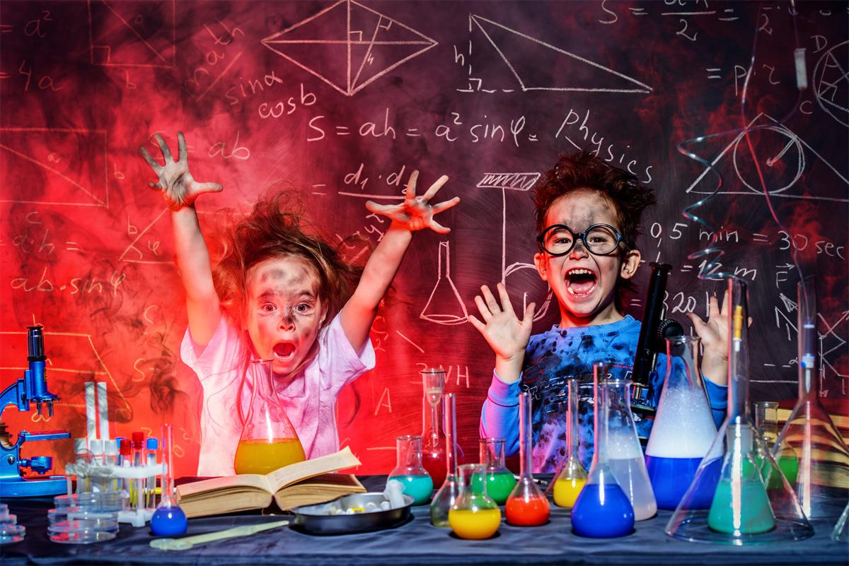 dzieci_eksperyment