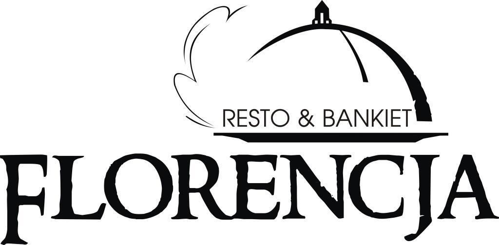 Logo Florencja