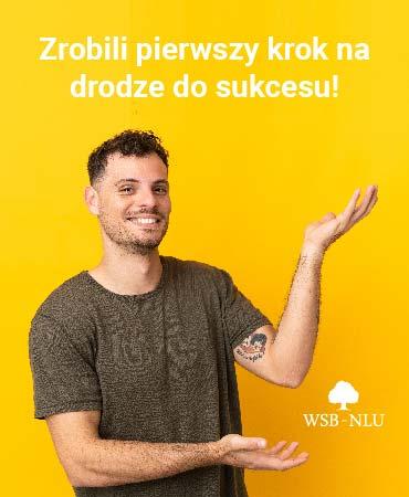 Prawy WSB