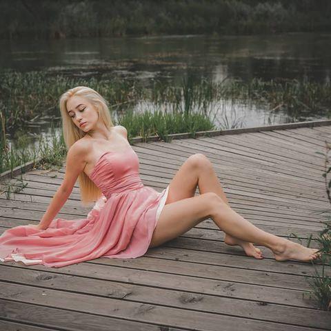 Sandra Tokarczyk