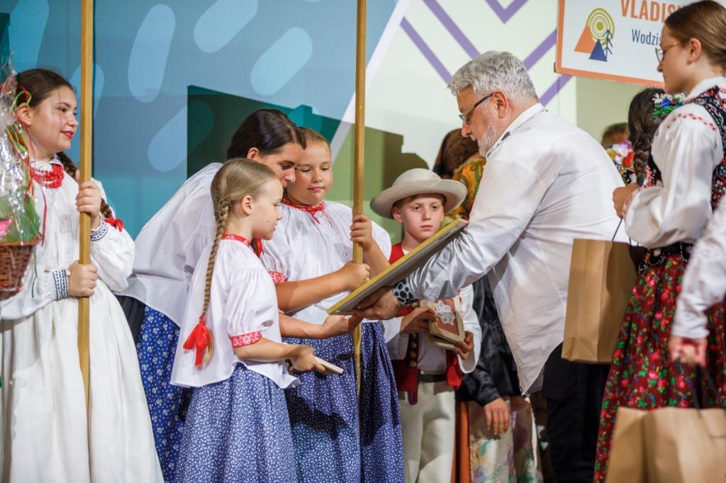 0W1A1611-fot-kamil-bankowski-koncert-inauguracyjny