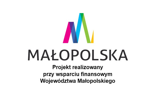Logo malopolska (1)
