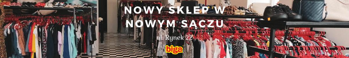Biga Styl